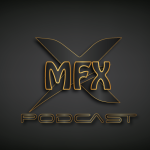 MFX144 – Royal Rumble Alternative Audio